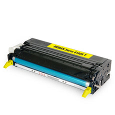 Compatible Xerox 113R00725 Toner Cartridge For Phaser 6180 Yellow - 6K