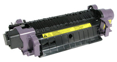 Compatible HP RM1-3131, Q7502A Fuser Assembly Unit. LaserJet 4700, CP4005 110V
