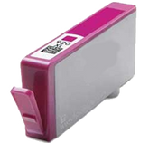 Compatible HP 920XL, CD973AN Ink Cartridge For OfficeJet 7000 Magenta - 700