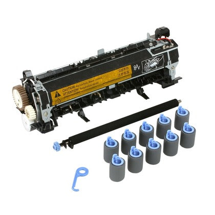 Remanufactured HP P4515, CB388A-REF Compatible Maintenance Kit - 225K