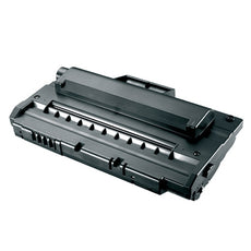 Compatible Ricoh AC205, 412476 Toner Cartridge for Ricoh 412660, Type 2185 Black - 5K