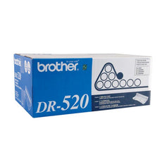 OEM Brother DR-520, DR520 Imaging Drum For HL-5240 - 25K