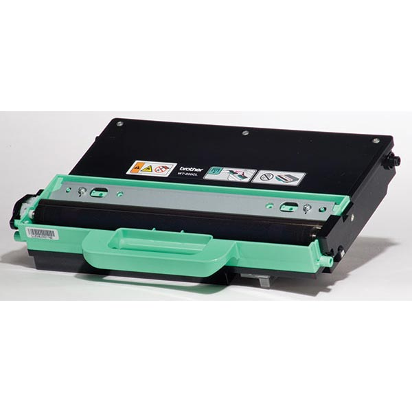 Brother WT-200CL OEM Waste Toner Container For HL-3040CN - 50K