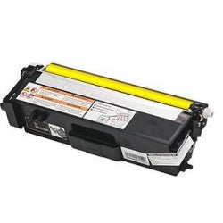 Compatible Brother TN315Y, TN-315Y Toner Cartridge For MFC-9970CDW Yellow - 3.5K