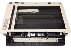 OEM Brother LX4824001 Document Scanner Unit