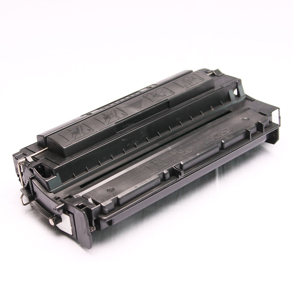 Compatible HP C3903A, 03A Toner Cartridge For LaserJet 5p, 6mp Black - 4K