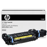 Original HP CE246A Laser Fuser Assembly - 110V - 150,000 Yield