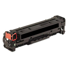 Compatible HP CE740A, 307A Toner Cartridge For CP5220, CP5225 Black - 7K