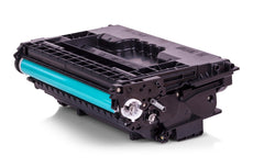 Compatible HP CF237X, 37X Toner Cartridge - Black - High Yield - 25000 Pages