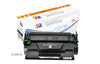 StarInk Compatible HP CF287A, 87A Toner Cartridge Black - 9.8K