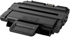 Compatible Xerox 106R01486 Toner Cartridge For WorkCentre 3210, 3220 Black - 4.1K