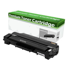 Compatible Samsung MLT-D103L Toner Cartridge For ML-2955, SCX-4729 - 2.5K