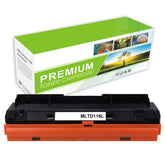 Compatible Samsung MLT-D116L Toner Cartridge For Xpress SL M2885FW Black - 3K