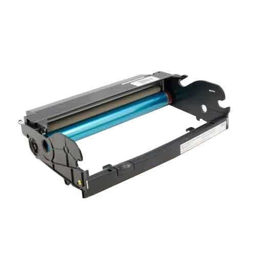 Compatible Dell 330-8988, DM631 Imaging Drum For 2230, 3330 Black - 30K