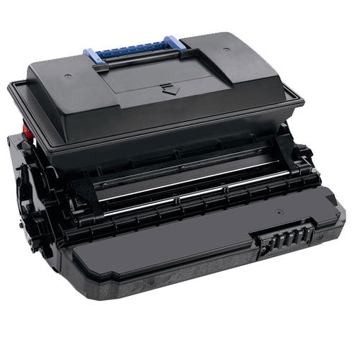 Compatible Dell 330-2045, HW307 Toner Cartridge For 5330 Black - 20K