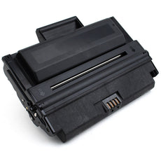 Compatible Dell 310-7945, PF658 Toner Cartridge For 1815 Black - 5K