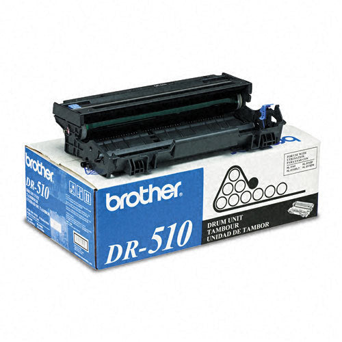 Brother DR-510 OEM Imaging Drum DCP-8040 - 20K