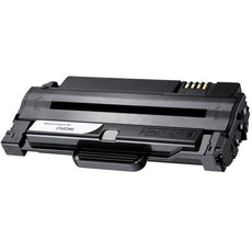 Compatible Dell 330-9523, 7H53W Toner Cartridge For Dell 1130, 1135 Black - 2.5K