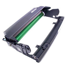 Compatible Dell 310-8710, MW685 Imaging Drum For 1720 Black - 30K