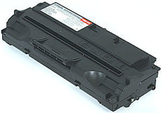 Compatible Lexmark 10S0150 Toner Cartridge For E210 Black - 2.5K