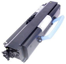 Compatible Lexmark E450H11A Toner Cartridge for E450, Black - 11K