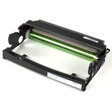 Compatible Lexmark E250X22G Imaging Drum For E250, E450 Black - 30K