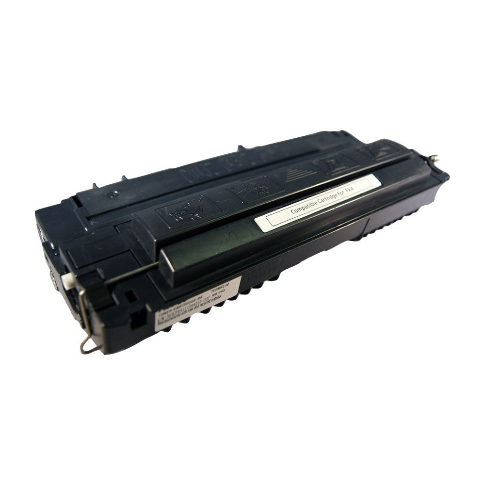 Compatible Canon FX4, 1558A002AA Toner Cartridge LaserClass 8500, 9000, 9500 - 4K