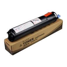 Compatible Canon GPR-22, 0386B003 Toner Cartridge Black - 8.4K