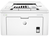 HP LaserJet Pro M203dw, G3Q47A Laser Printer - Monochrome - ENERGY STAR