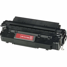 Compatible Canon L50, 6812A001 Toner Cartridge For ImageClass D660, D860 Black - 5K