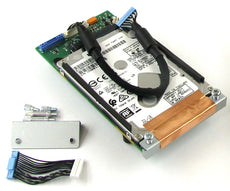 OEM Lexmark 27X0500, 500 GB Hard Drive - External - USB