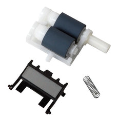 Brother LY3058001 OEM Cassette Paper Feed Kit For DCP-7060