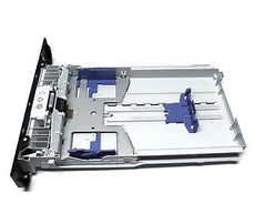 Brother LY7750001 OEM Paper Tray