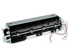 OEM Lexmark 40X8023 Fuser 110-120V - 200,000 Yield - RoHS Compliance