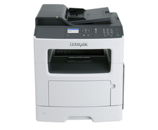 Lexmark MX310DN Mono Laser Multifunction Printer