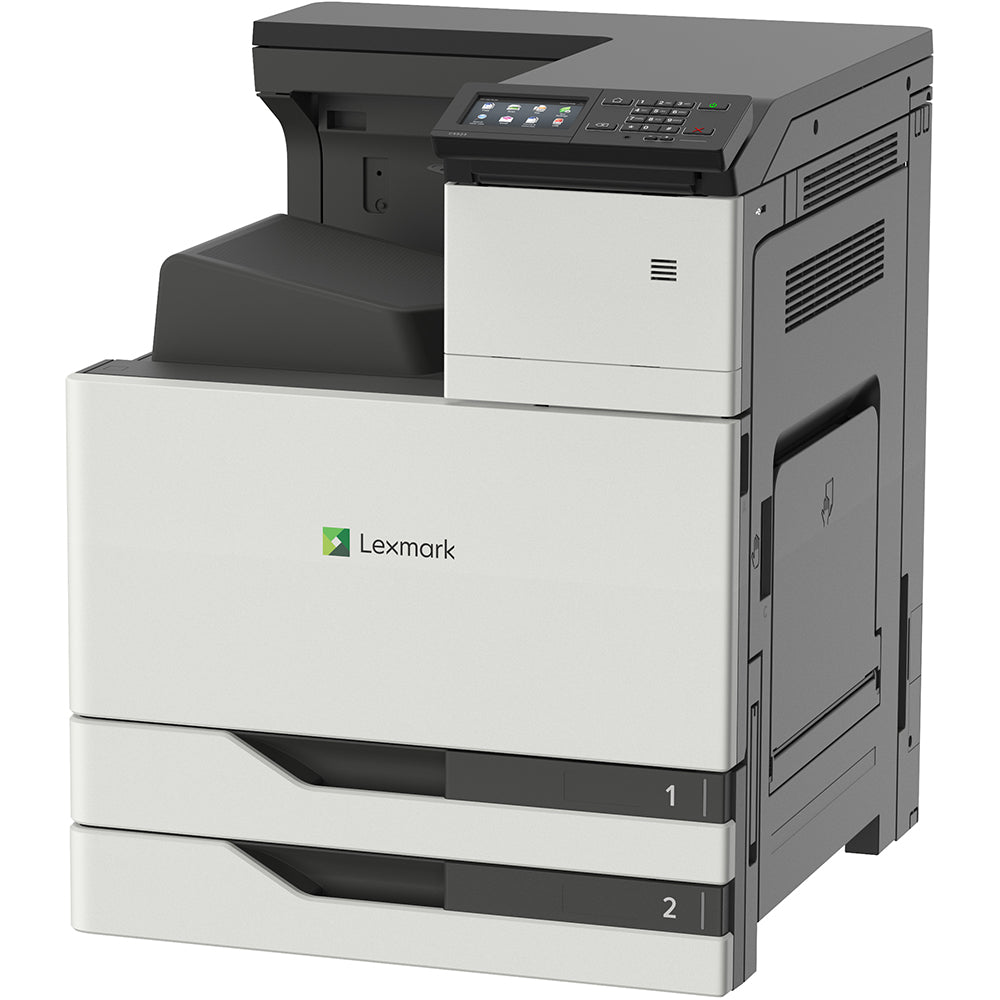 Lexmark CS920 CS923de Laser Printer - Color - 1200 x 1200 dpi Print