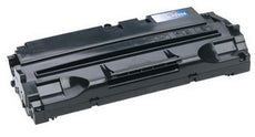 Compatible Samsung ML-1210D3 Toner Cartridge For ML-1020, ML1210, ML-1250 Black - 3K