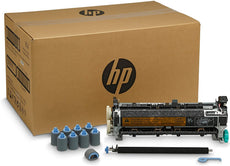 OEM HP Q5421A Fuser Maintenance Kit For LaserJet 4250, 4350 - 225K