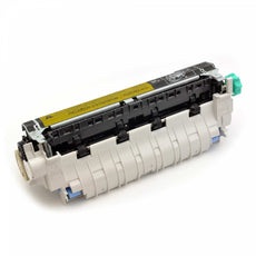 OEM HP RM1-1082-070 Fuser Assembly Kit For LaserJet 4250