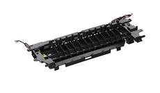 OEM Lexmark 40X9077 Re-drive Assembly