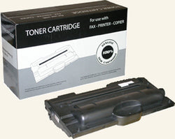 Compatible Xerox 013R00606 Toner Cartridge For WorkCentre PE120 Black - 5K