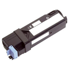 Compatible Xerox 106R01334 Toner Cartridge For Phaser 6125 Black - 2K