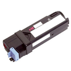 Compatible Xerox 106R01332 Toner Cartridge For Phaser 6125 Magenta - 1K