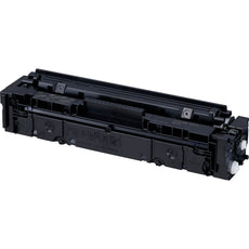 Compatible Canon 045HK, 1246C001 Toner Cartridge - Black - 2.8K