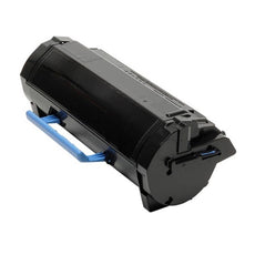 Compatible Dell 593-BBYP, 3RDYK Toner Cartridge For S2830DN Black - 8.5K