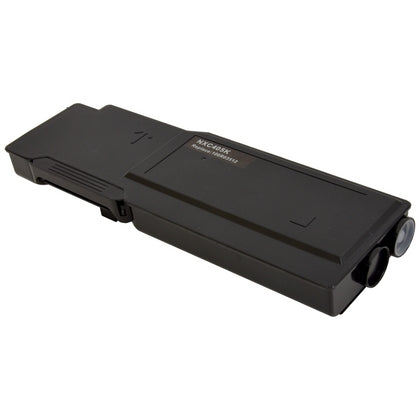 Compatible Xerox 106R03512 Toner Cartridge for Versalink C400, C405 Black - 5K