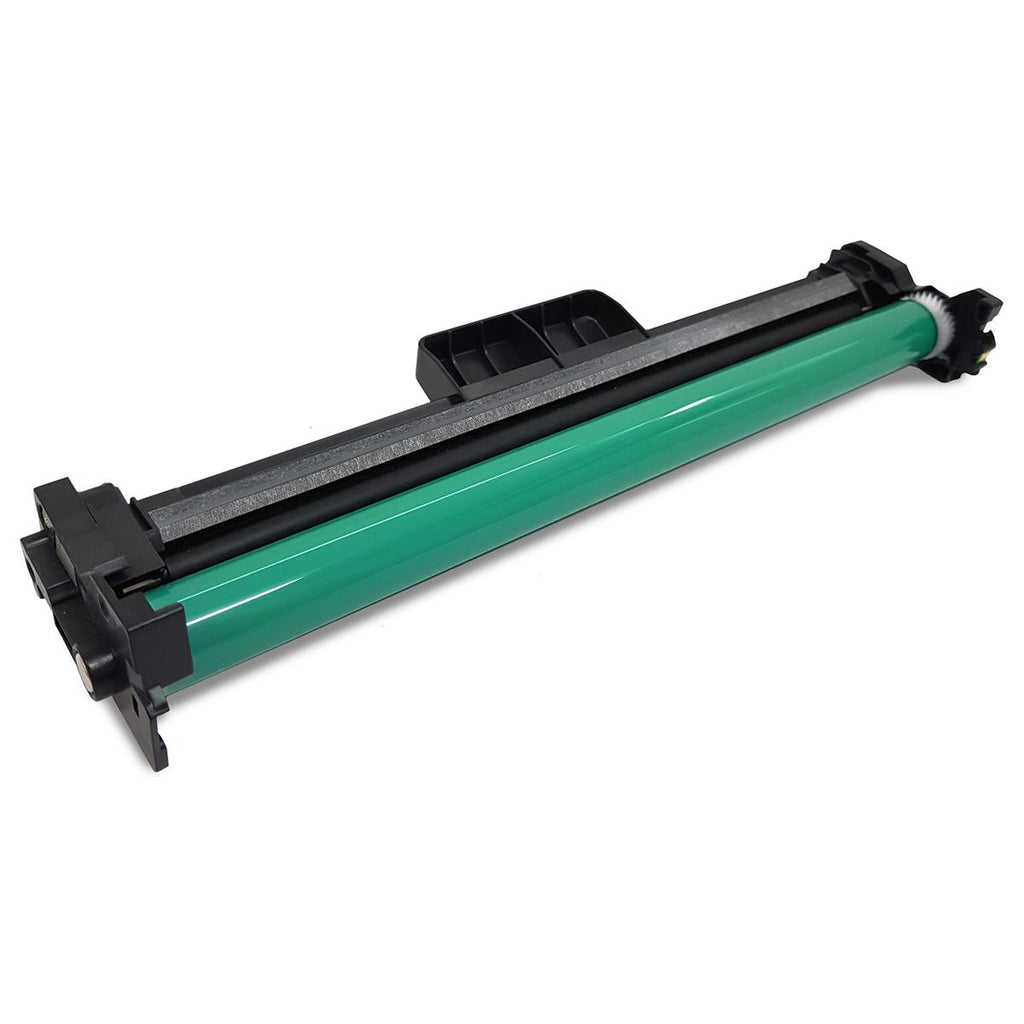 Compatible HP CF219A, 19A Imaging Drum for LaserJet Pro M130 Black - 12K