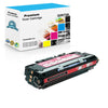 Compatible HP Q2673A, 309A Toner Cartridge For Color LaserJet 3500, 3550 Magenta - 4K