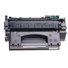 Compatible HP Q5949X, 49X Toner Cartridge For LaserJet 1320, 3390 Black - 6K