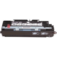 Compatible HP Q7560A, 314A Toner Cartridge For Color LaserJet 2700, 3000 Black - 6.5K